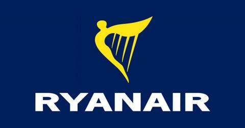 ryanair b737 pilot recruitment jetstream aviation academy ato pilot flight training